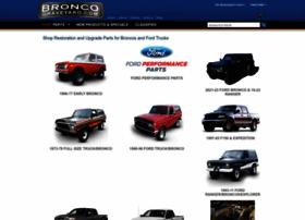 shop.broncograveyard.com