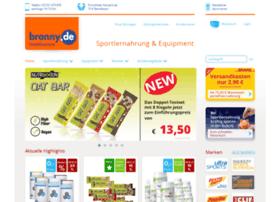 shop.bronny.de