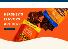shop.browniebrittle.com
