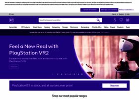 shop.bt.com