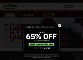 shop.buccaneers.com