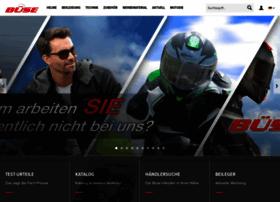 shop.buese.com