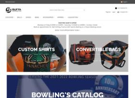 shop.buffabowling.com