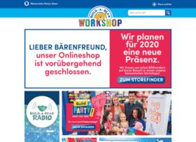 shop.build-a-bear.de