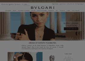 shop.bulgari.com
