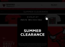 shop.bulls.com