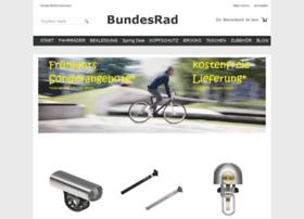 shop.bundesrad.biz