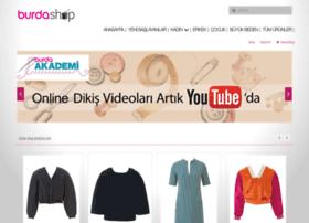 shop.burda.com.tr