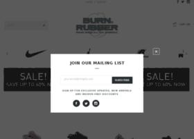 shop.burnrubberdetroit.com