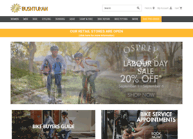 shop.bushtukah.com