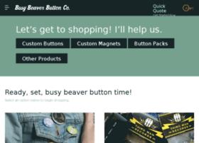 shop.busybeaver.net