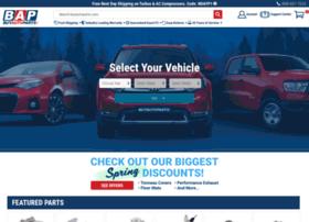shop.buyautoparts.com