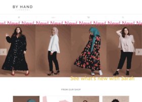 shop.byhandlondon.com
