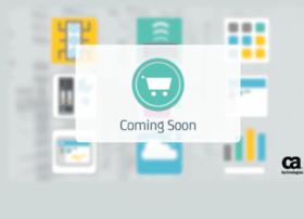 shop.ca.com