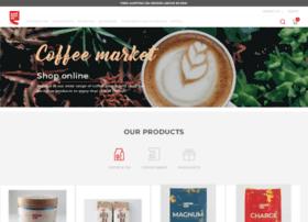 shop.cafecoffeeday.com