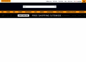 shop.calbears.com