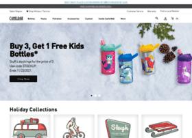 shop.camelbak.com