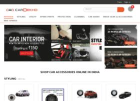 shop.cardekho.com