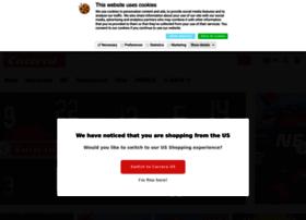 shop.carrera-toys.com