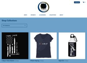 shop.casaa.org