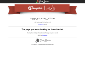 shop.cashbasha.com
