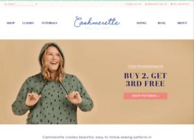 shop.cashmerette.com