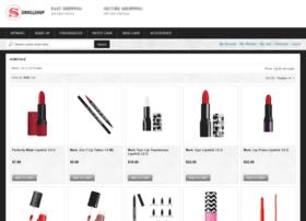 shop.cashsense.com