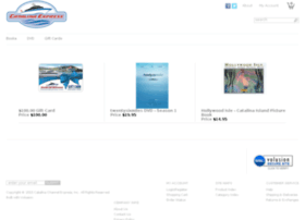 shop.catalinaexpress.com