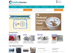 shop.catalinaowners.com