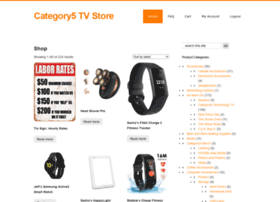 shop.category5.tv