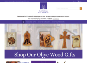 shop.cathedral.org