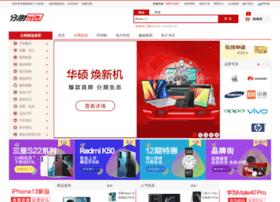 shop.ccb.com