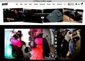 shop.ccs.com