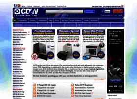 shop.cd-writer.com