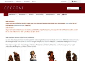 shop.cecconi.at