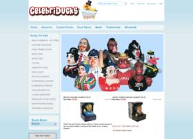 shop.celebriducks.com