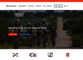 shop.champ-sys.com
