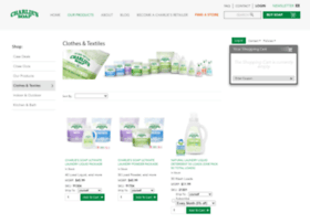 shop.charliesoap.com