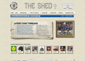 shop.chelseafc.co.uk