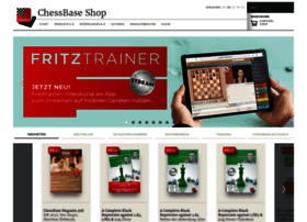 shop.chessbase.com