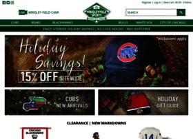 shop.chicagoteamstore.com