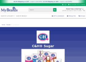 shop.chsugar.com