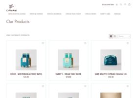 shop.cipriani.com