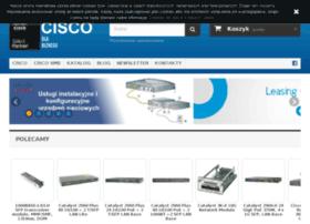 shop.cisco.polsoft.pl