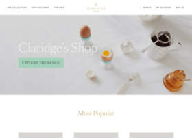 shop.claridges.co.uk