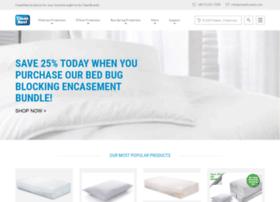 shop.cleanbrands.com