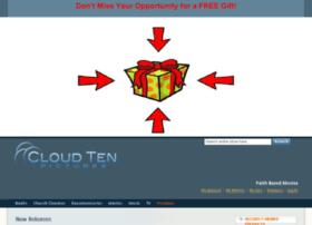 shop.cloudtenpictures.com
