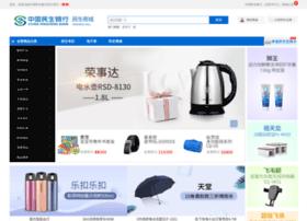 shop.cmbc.com.cn