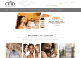 shop.cmd-natur.de