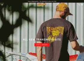 shop.coastalwatch.com